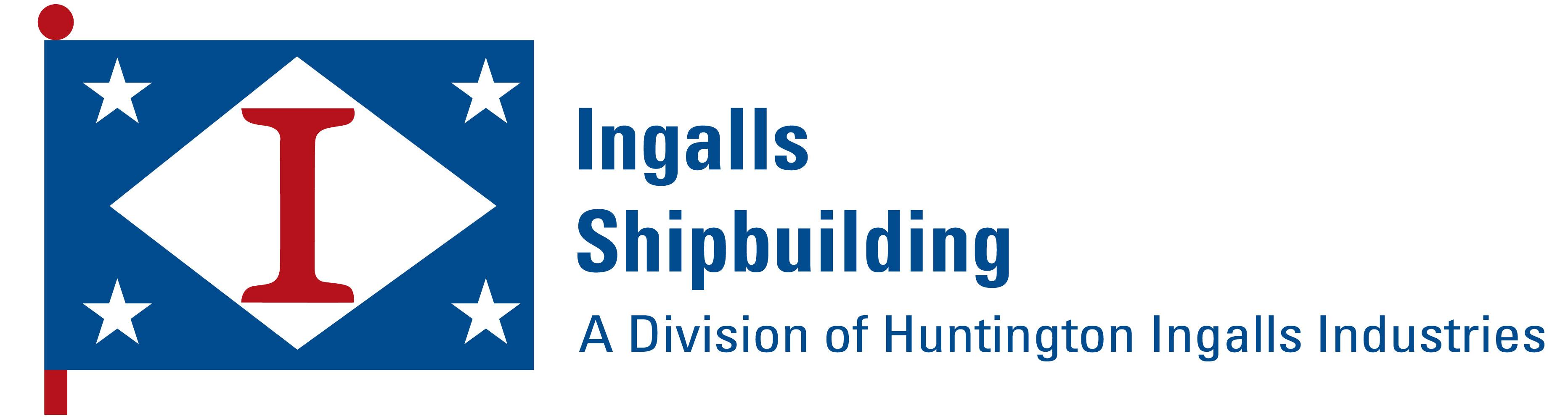 shipbuilding employment partner trade school shipbuilding