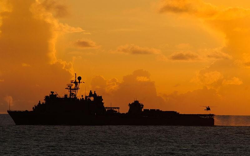 CPF10-186 Northrop Grumman Shipbulding Newport News file